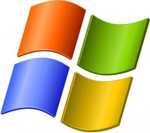 MS Windows 2