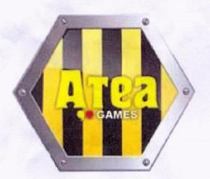 Atea GAMES