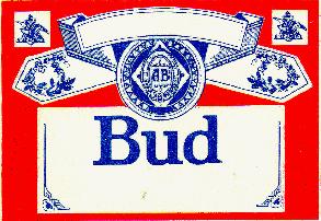 bud_combined_1