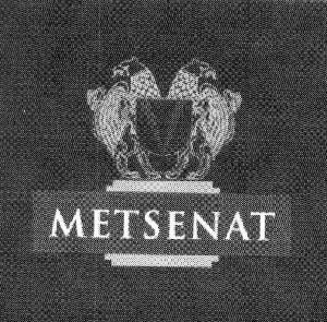 metsenat