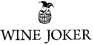wine joker