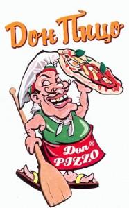 Дон Пицо