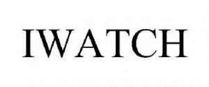 IWATCH Senior HealthWatch
