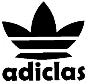 adiclas