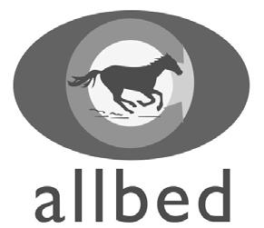 allbed