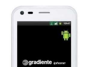 gradiente-brazil-iphone