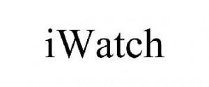 iWatch M. Z. Berger & Co