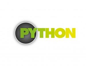 python_CTM