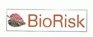 BioRisk