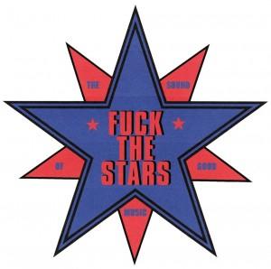 fuck the stars