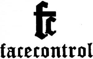 FC facecontrol