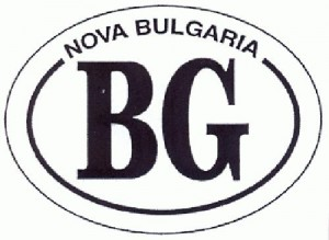 NOVA BULGARIA