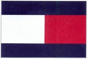 2012125132N