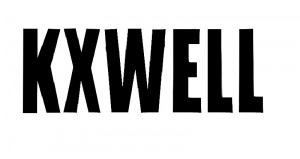 KXWELL