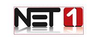 Net 1 Logo