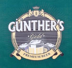 GÜNTHER'S