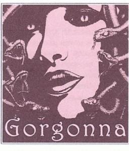 Gorgonna