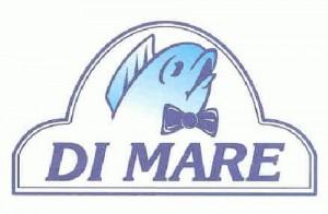 DI MARE