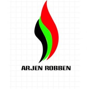 ArjenRobben