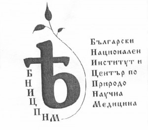 БНИЦПНМ