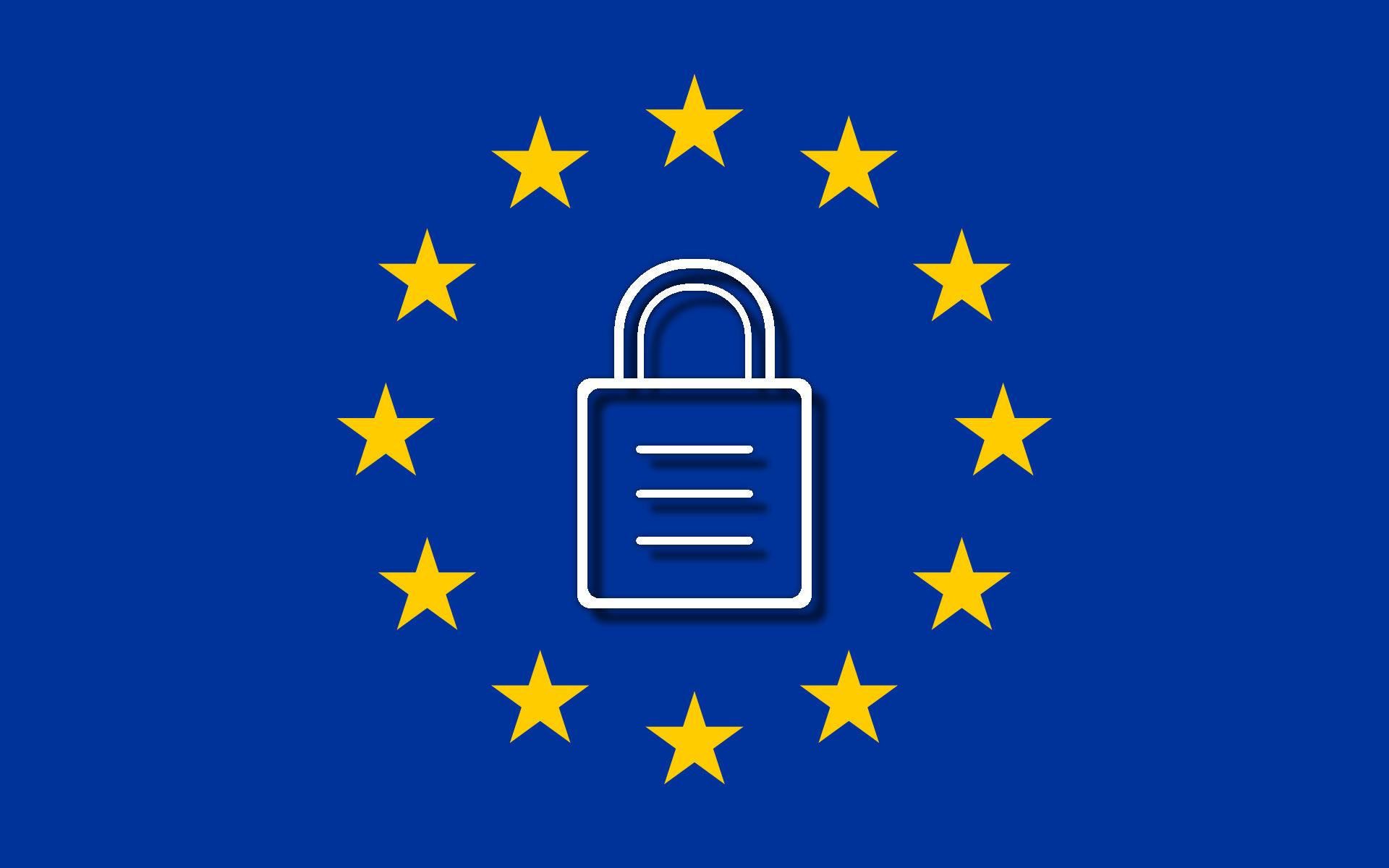 GDPR: как да се сдобием с потребителското съгласие 1